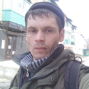 Андрей 35 Гуково