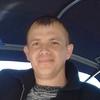 Ваня, 31, г.Гвардейское
