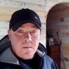 serega, 36, г.Нижний Новгород