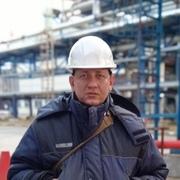 Валентин Демидов, 39, г.Дзержинский