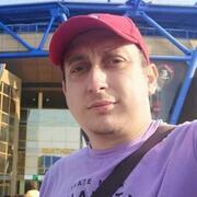 Alexander 39 лет (Лев) Киев