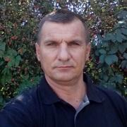 Александр 46 лет (Весы) Кривой Рог