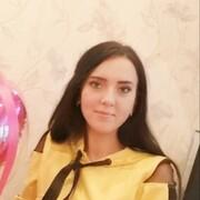 Кети 36 Комсомольск-на-Амуре