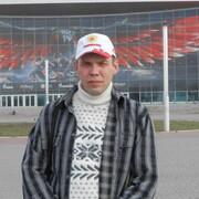 Борис 46 Барнаул