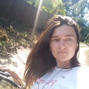 Katya 32 года (Близнецы) Старый Оскол
