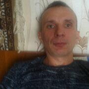 Evgeny, 31, г.Тотьма
