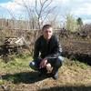 Александр, 33, г.Кушва