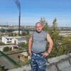sergey, 34, Kulunda