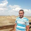 Pasha, 29, Khmelnik