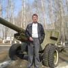иван, 40, г.Саянск