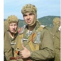Дима, 32 года, Рак, Челябинск