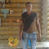 Александр Кулаков, 37, г.Арзамас
