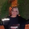 Наталья, 54, г.Волгоград