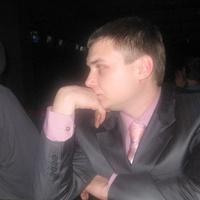 Виталий, 37 лет, Лев, Краснодар