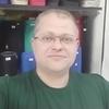 Oleg, 40, г.Кропивницкий