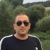Robs, 20, г.Ереван