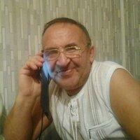 александр, 55 лет, Козерог, Дальнегорск