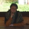 Оксана, 53, г.Кемерово