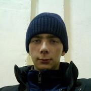 Олег 23 Уссурийск
