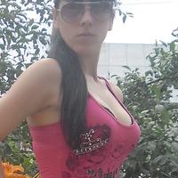 Валерия, 26 лет, Скорпион, Тамбов