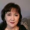 Гульнара, 46, г.Абай