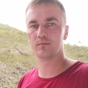 Александр 30 лет (Близнецы) Лесозаводск