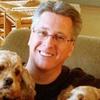 patrick william, 51, г.Штутгарт