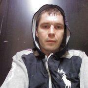 виталий, 35, г.Гусев