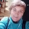 Наталья, 48, г.Красноярск