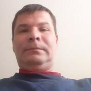 Антон, 30, г.Сарапул