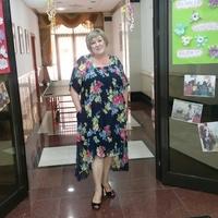 Lin, 59 лет, Близнецы, Ульяновск
