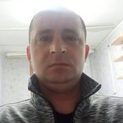 Валерий 36 Новый Уренгой