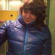 Мария, 30, г.Всеволожск