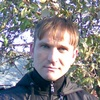 Игорь, 36, г.Петровское