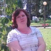 инна, 40, г.Яшкино