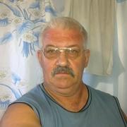 Юрий Владимирович 60 Димитровград