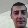 weres, 32, г.Симферополь