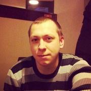 Denis 31 Елгава