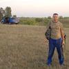musa, 42, г.Тольятти