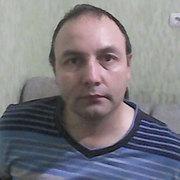 Владимир, 52, г.Канаш