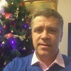 ANDREJ, 49, г.Клайпеда
