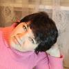 Сания, 48, г.Чистополь