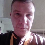 Максим Горбенко 40 Київ