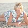 Margarita, 43, г.Калининград