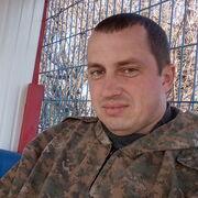 Александр, 35, г.Троицк