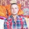 Андре, 23, г.Сколе