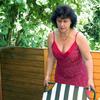 Elena, 44, Shakhty