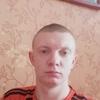 Михаил Аверин, 29, г.Билимбай