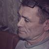 Андрей, 46, г.Селенгинск
