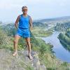 эдуард, 58, г.Новокузнецк
